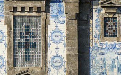 Die Bedeutung der Fassade – vom Mittelalter bis zur Moderne