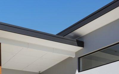 Fassadenreinigung: Umweltfreundlich, energieeffizient und werterhaltend