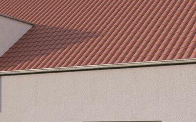 Fassadenanstrich – welche Möglichkeiten und Alternativen gibt es?